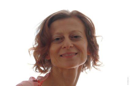 Dorota Raniszewska