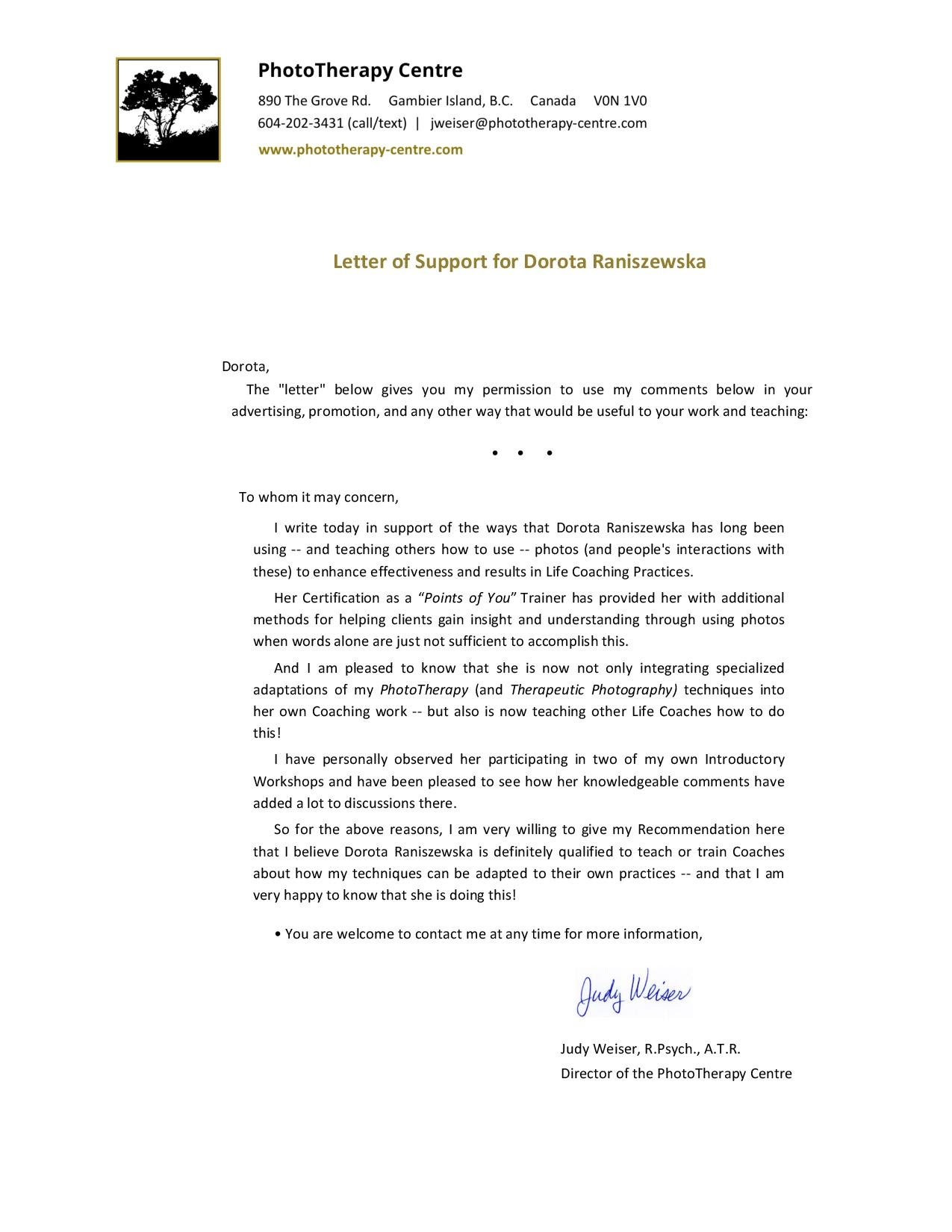 letter-of-support-for-dorota-may-23-2017.jpg