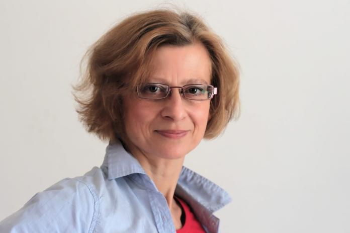 Dorota Raniszewska Photography in Coaching