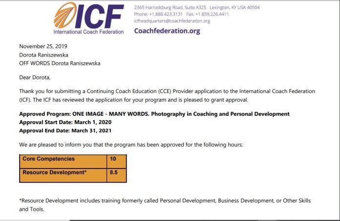 ICF Approval.JPG